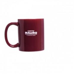 Caffe Mauro Чаша за чай 300мл/1бр.