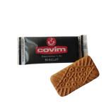 Канелени бисквитки за кафе и чай Covim 100 бр. на супер цена само в kafe365.com