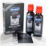 Цена от 13.66 лв за Препарат за декалцифиране Dulgol Swiss Espresso само в kafe365.com