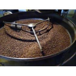 Интересни факти за историята на кафето и метода на печене