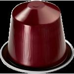 Цена от 11.90 лв за капсули Nespresso Intenso Decaffeinato само в kafe365.com