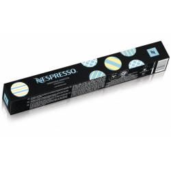 Nespresso Variations Confetto Snowball Nespresso система 10 бр. Кафе капсули