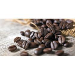 Кафе от Хондурас?