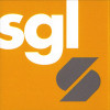 Кафемашини SGL
