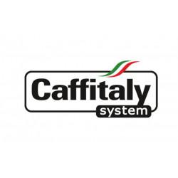 Caffitaly System - италианския производител на кафе капсули