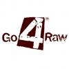 Go 4 Raw